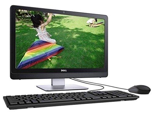 Máy vi tính để bàn DELL Dell Linh càng 3265-R5208 21.5 inch màn hình máy tính (AMD IPS một bộ xử lý