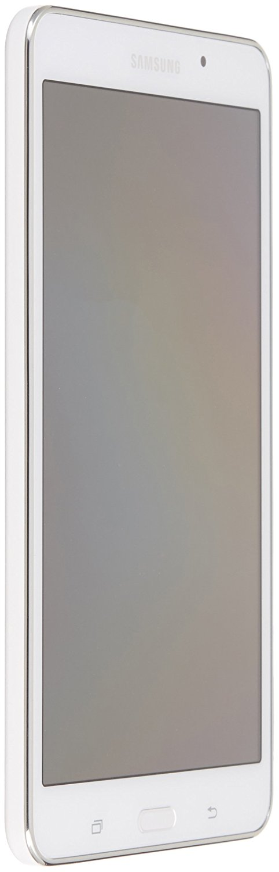 Máy tính bảng Samsung Galaxy Tab sm-t230nzwattt 7