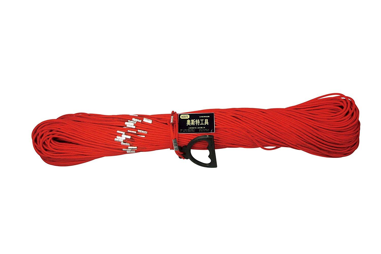 Công cụ nghề mộc Ostrov Ostrov trắc dây 50mm