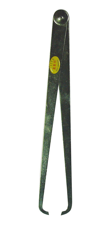 Công cụ nghề mộc Ostrov Ostrov Caliper thép 600mm ast89600