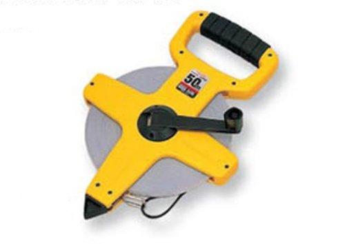 Công cụ nghề mộc Kỹ thuật sử dụng loại thước HSP-50N 50M