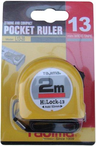 Công cụ nghề mộc Loại thước L13-20