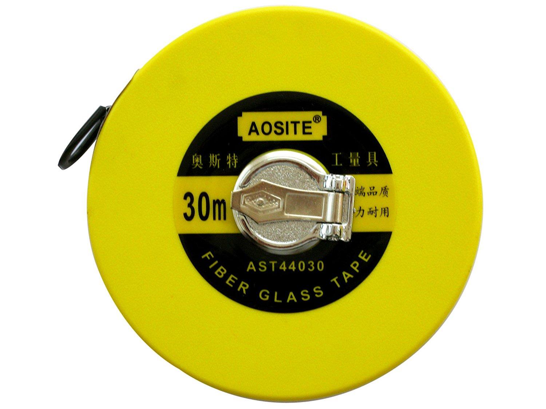 Công cụ nghề mộc Ostrov Ostrov đĩa sợi feet - 30 mét về 13mm * * * *