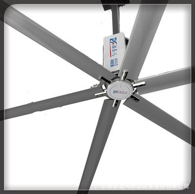 Phần lớn công nghiệp à, gió chỉ 1,5 độ một giờ.