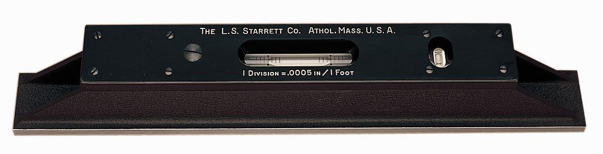 Công cụ nghề mộc Làm 199z có mức độ chính xác