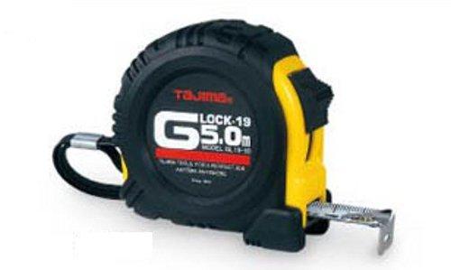 Công cụ nghề mộc tự khóa cơ hội GL19-50