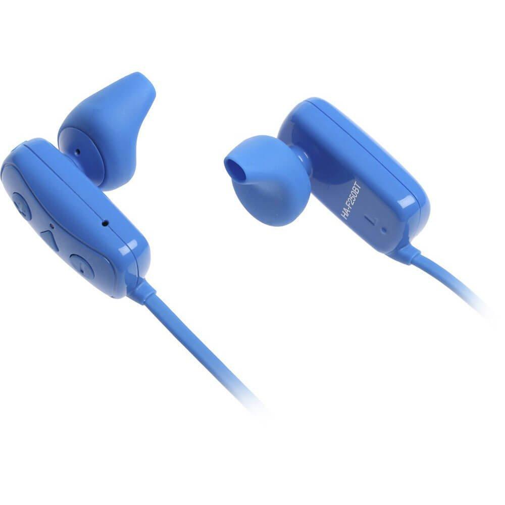 JETech  Chiến thắng của Nhật Bản. Công ty tai nghe Bluetooth, giả nướu - xanh.