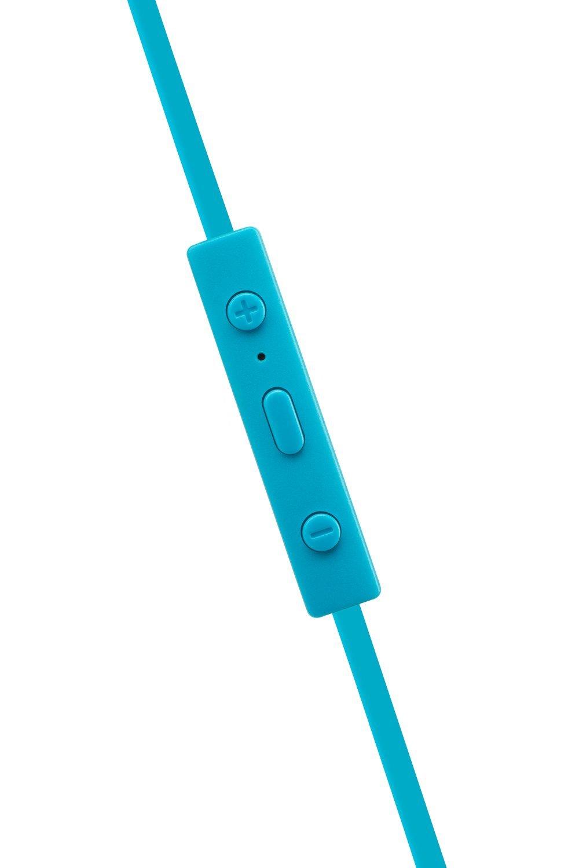 Monster Ma Thanh iSport yêu thể thao điện không dây tai nghe bluetooth nghe lọt tai thức thể thao đư