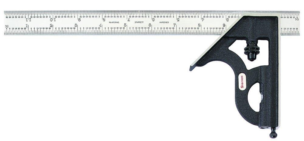 Công cụ nghề mộc Làm c11h-12-4r có 12 tổ hợp đầu và 12 Satin Chrome Blade Plaza
