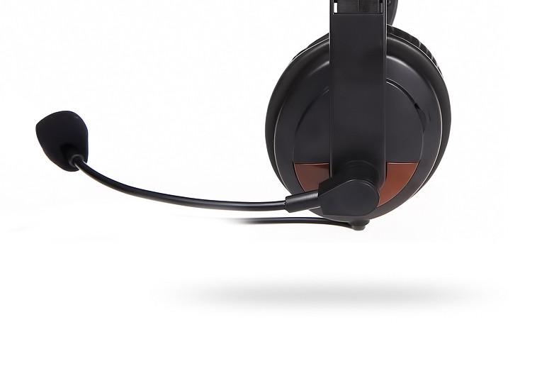 Electrolux CD-760MV máy tính đeo tai nghe <font color='red'>điện thoại</font> phổ đưa kiểu trò chơi con chíp cáp loa