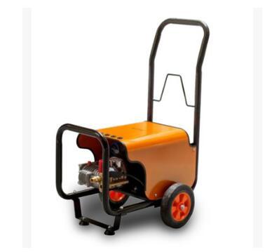 Máy rửa xe áp suất cao Yili QLQ9021