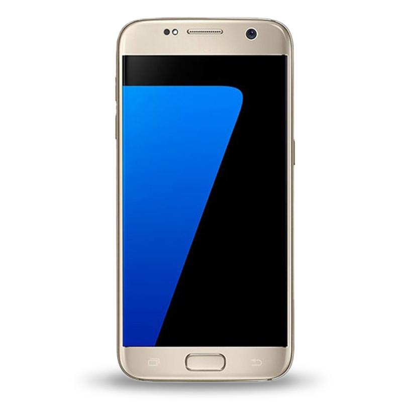 Samsung/ Samsung Galaxy S7 SM-G9300 4G đẹp Edition cảng Edition cả <font color='red'>điện thoại</font> viễn thông