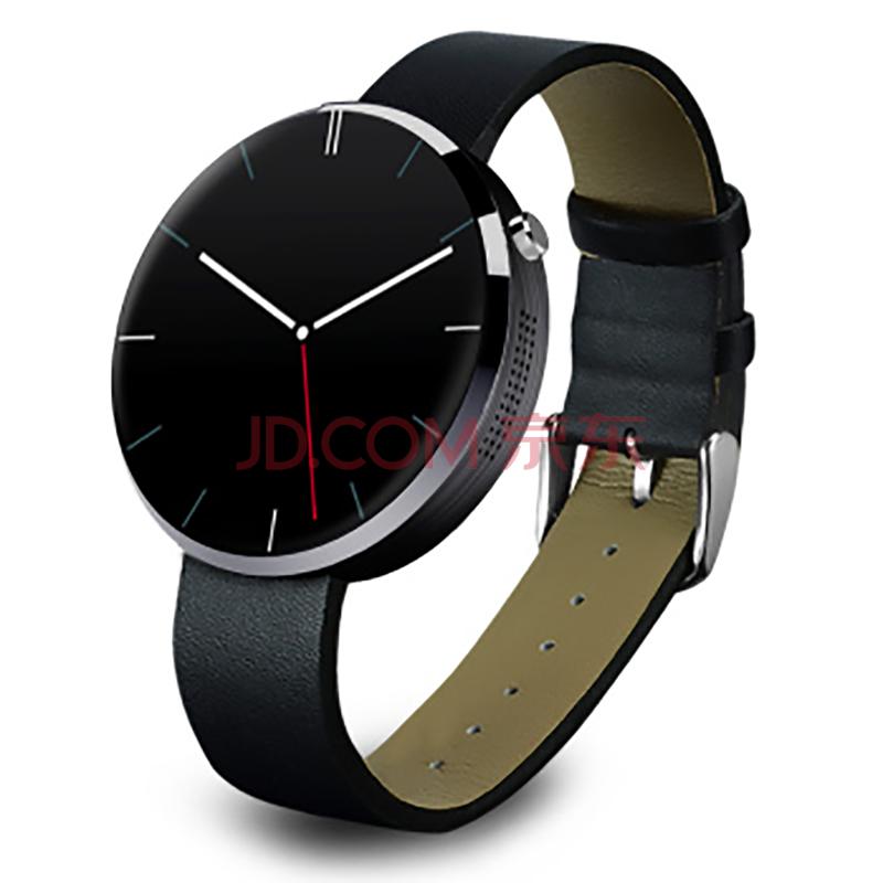 wisebrave Đồng hồ chạm vào màn hình <font color='red'>điện thoại</font> wisebrave Bluetooth gọi Hồ chuyển nhịp tim, Nam nữ vò