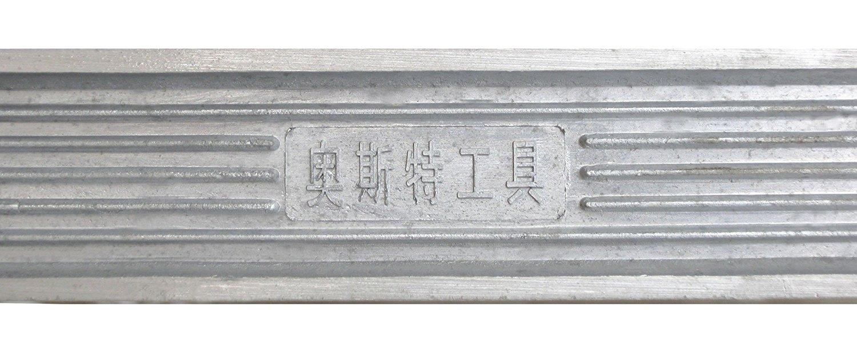 Công cụ nghề mộc Quảng trường 500mm Ostrov Ostrov thép