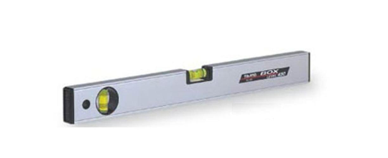 Công cụ nghề mộc 450MM loại tiêu chuẩn trình độ cao