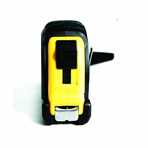 Công cụ nghề mộc tự khóa cơ hội GL13-20