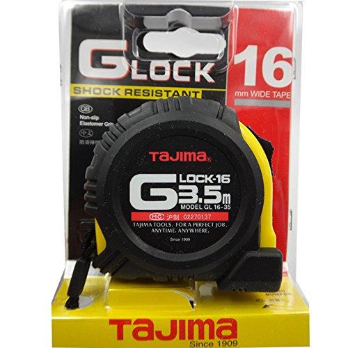 Công cụ nghề mộc tự khóa cơ hội GL16-35