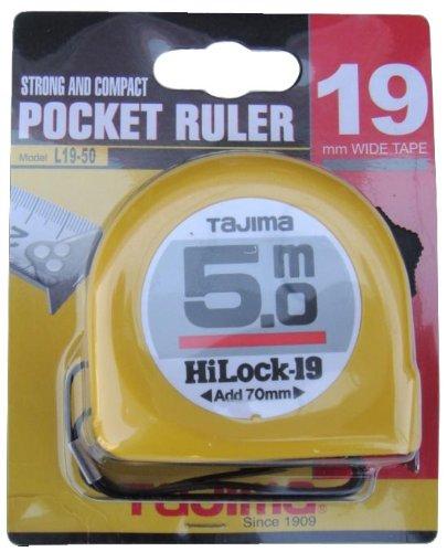Công cụ nghề mộc Loại thước L19-50