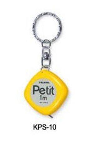 Công cụ nghề mộc mini cơ hội KPS-10 (2 người nạp đạn)