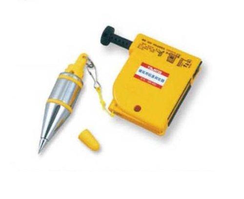 Công cụ nghề mộc Thiết bị đo PZ-B400