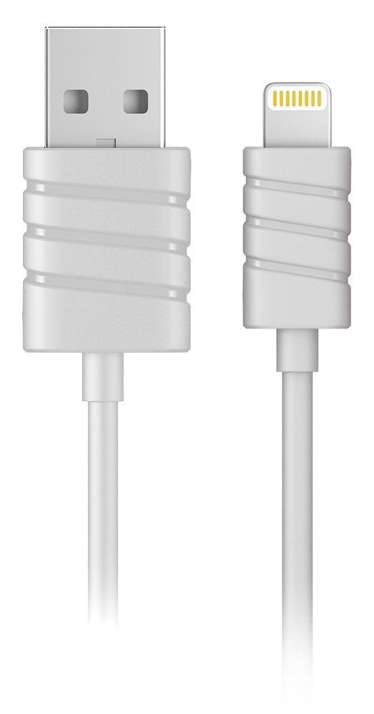 IWALK CST003i iPhone Aiwoke apple 5/5S/5C data line for a Lightning (lightning) interface iPhone 5/5