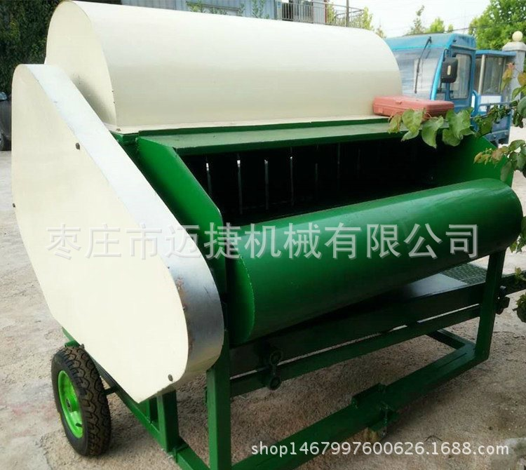 may vot 2017 small household soybean soybean prices picking machine picking machine peanut sheller t
