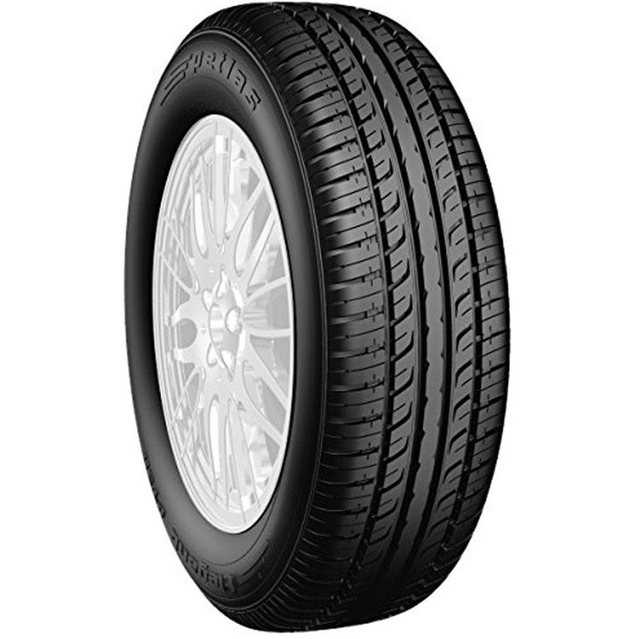 Lốp xe (mùa hè) PETLAS Elegant PT311 - 165/70 / R13 79T - E / C / 72