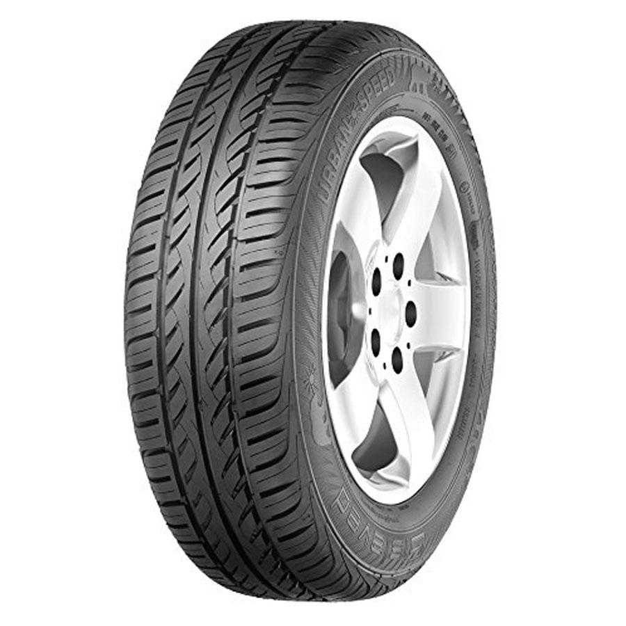Lốp xe (mùa hè) GISLAVED Urban Speed - 155/80/R13 79T - E/C/70