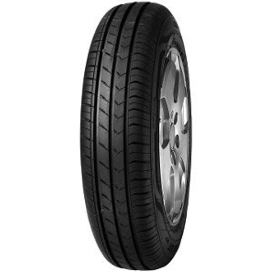 Lốp xe (mùa hè) SUPERIA SU308 - 185/70/R14 88T - E/C/70dB
