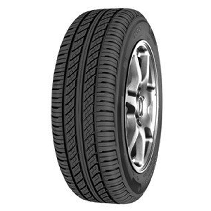 Lốp xe (mùa hè) ACHILLES G661092 165 65 R13 T - E/C/70 dB