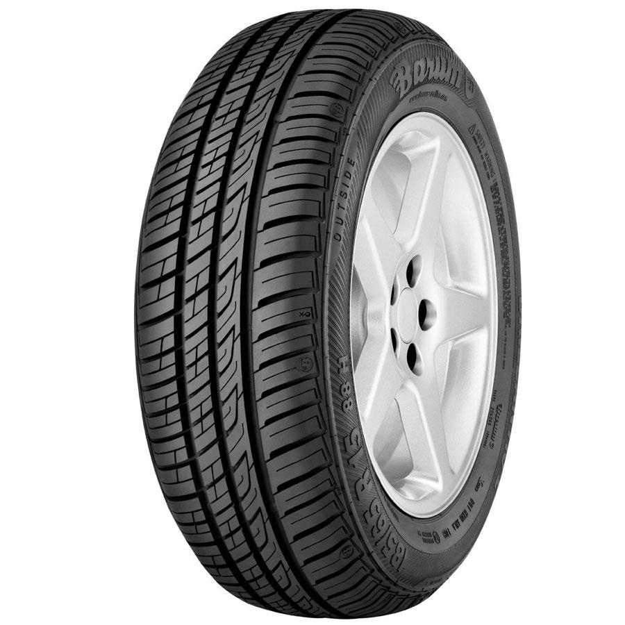 Lốp xe (mùa hè) BARUM Brillantis 2 - 165/70 R13 79T E/C/70 dB