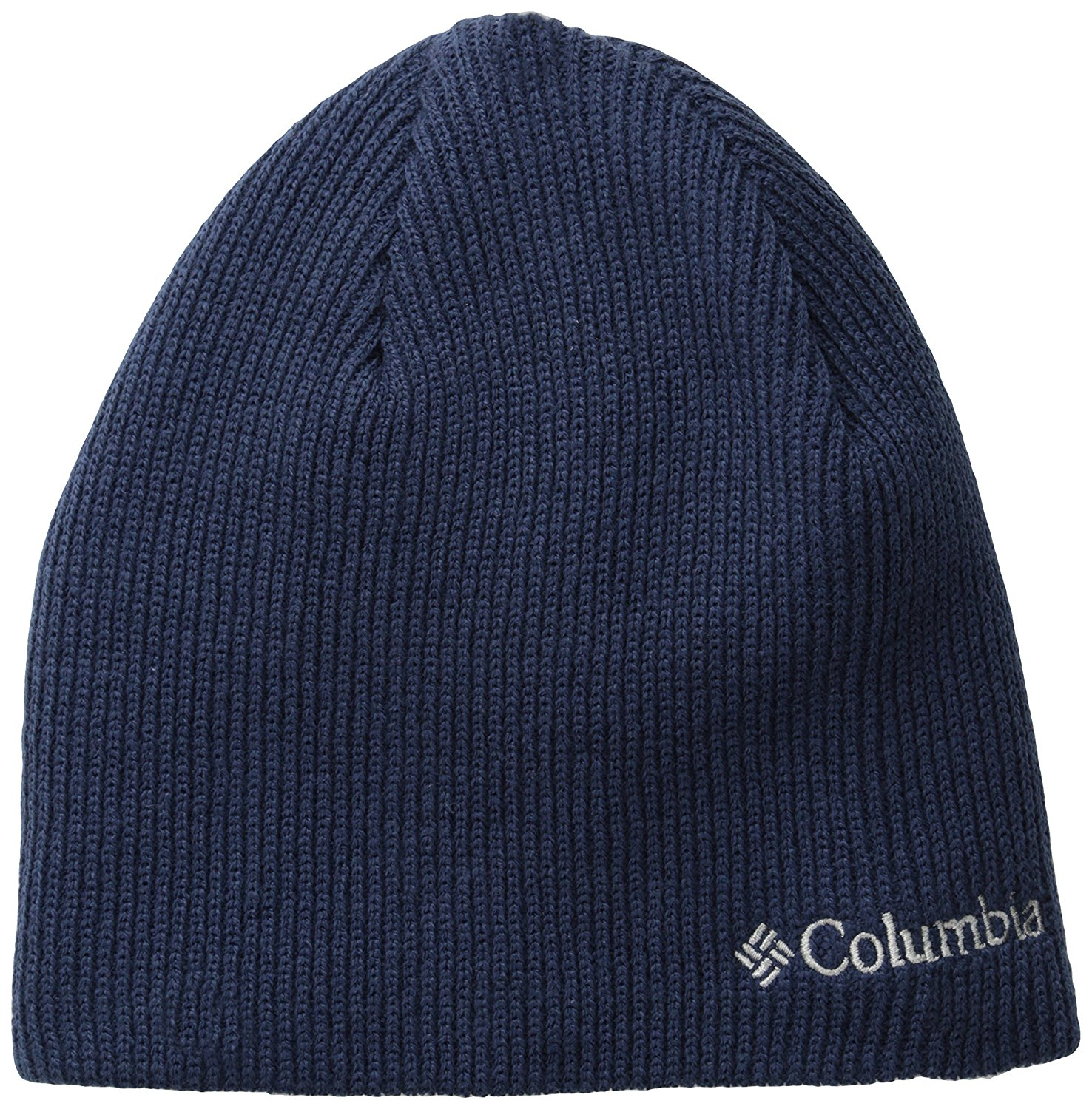 Columbia men HAT