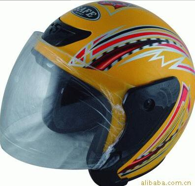 Factory direct Bluetooth helmet