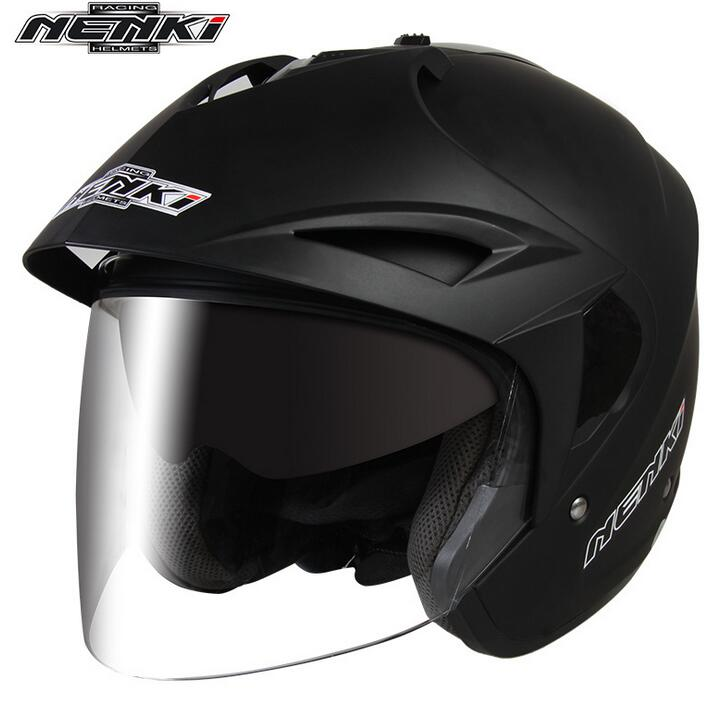 Dual lens Bluetooth helmet integrated bluetooth stereo music HD call factory direct supply