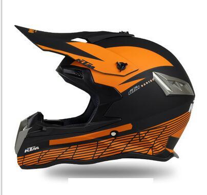 Manufacturers wholesale motorcycle helmets electric car helmet battery car helmets off - road helmet