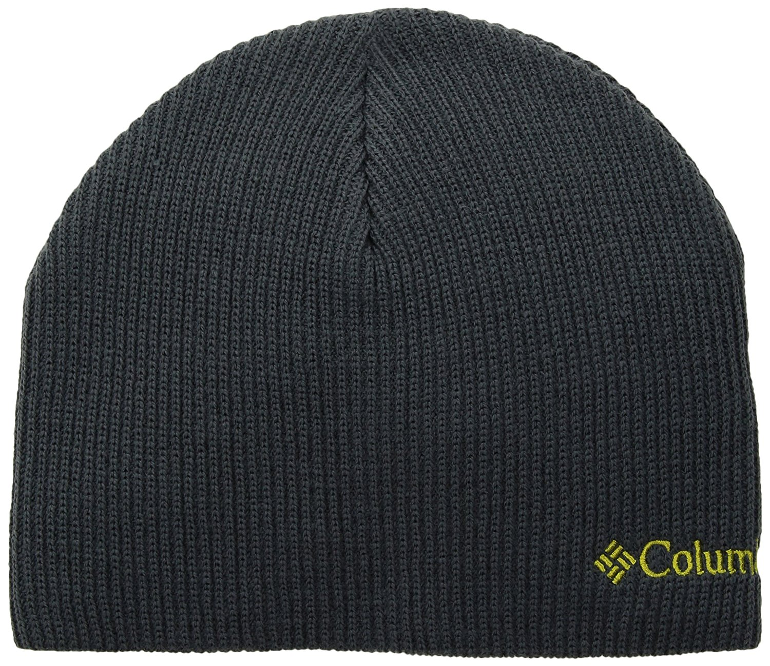 Columbia Whirlibird children watch Beanie Cap