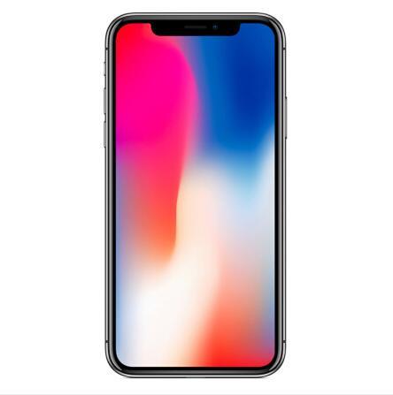 Apple iPhone X - Apple iPhone 10 bộ nhớ 256G màu đen