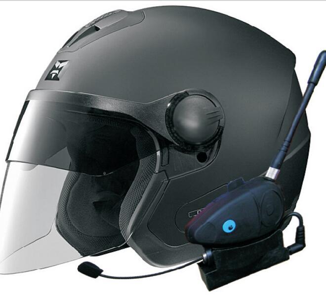 Helmet Bluetooth Headset, Motorcycle Helmet Bluetooth Headset, Bicycle Helmet Bluetooth Headset, Hel