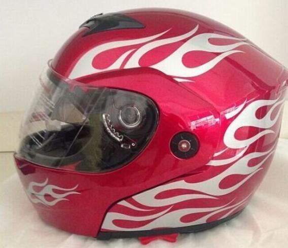 Bluetooth helmet, bluetooth helmet bluetooth, helmet, dot, ce ece