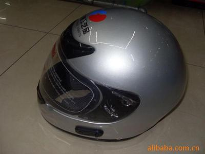 Factory direct Bluetooth helmet motorcycle safety helmets