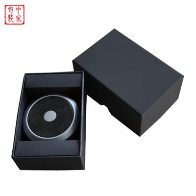 Carton Thâm Quyến nhà máy tùy chỉnh bluetooth âm thanh trên thế giới bao gồm hộp nhỏ hộp âm thanh hộ