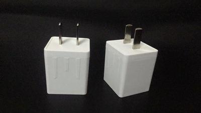 Sạc điện thoại di động Sạc USB sạc cho VIVO kê / máy tính bảng / cửa hàng nhà máy