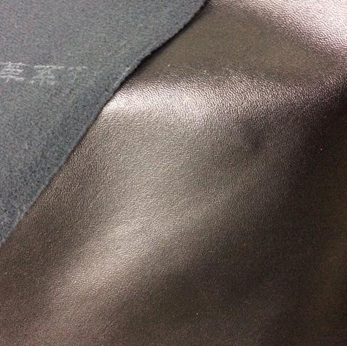 Vải da siêu bền, không mùi và chống mài mòn