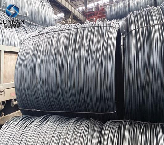 Nhà sản xuất Cửu Giang hrb300 có thông số kỹ thuật đảm bảo chất lượng