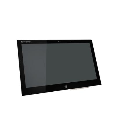 Phụ kiện máy tính bảng khác Nhà máy trực tiếp gốc Lenovo 213 Tablet PC phụ kiện màn hình cảm ứng màn