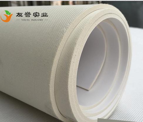 Vải Hibiscus PVC chống tĩnh điện dùng trong sản xuất nội thất ô tô