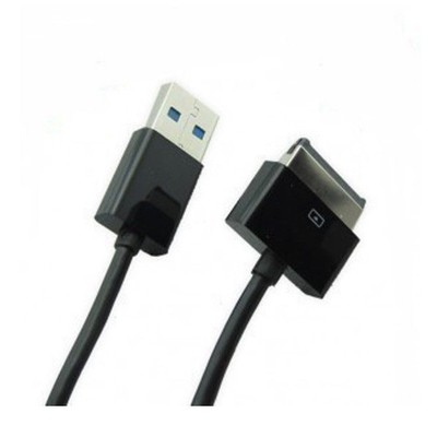 Phụ kiện máy tính bảng khác Cáp dữ liệu ASUS ASUS TF101 40Pin Cáp dữ liệu USB 3.0 Cạc dữ liệu nhanh