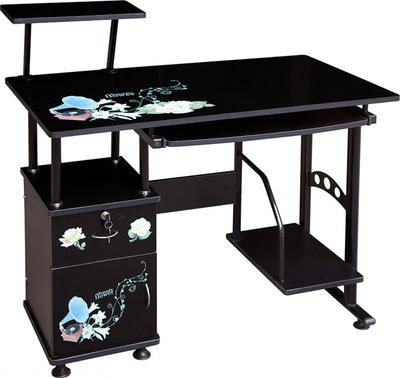 Máy ép nhũ kỹ thuật số Máy in bảng màu máy tính trên bàn máy tính bàn máy in máy tính bàn máy in bản