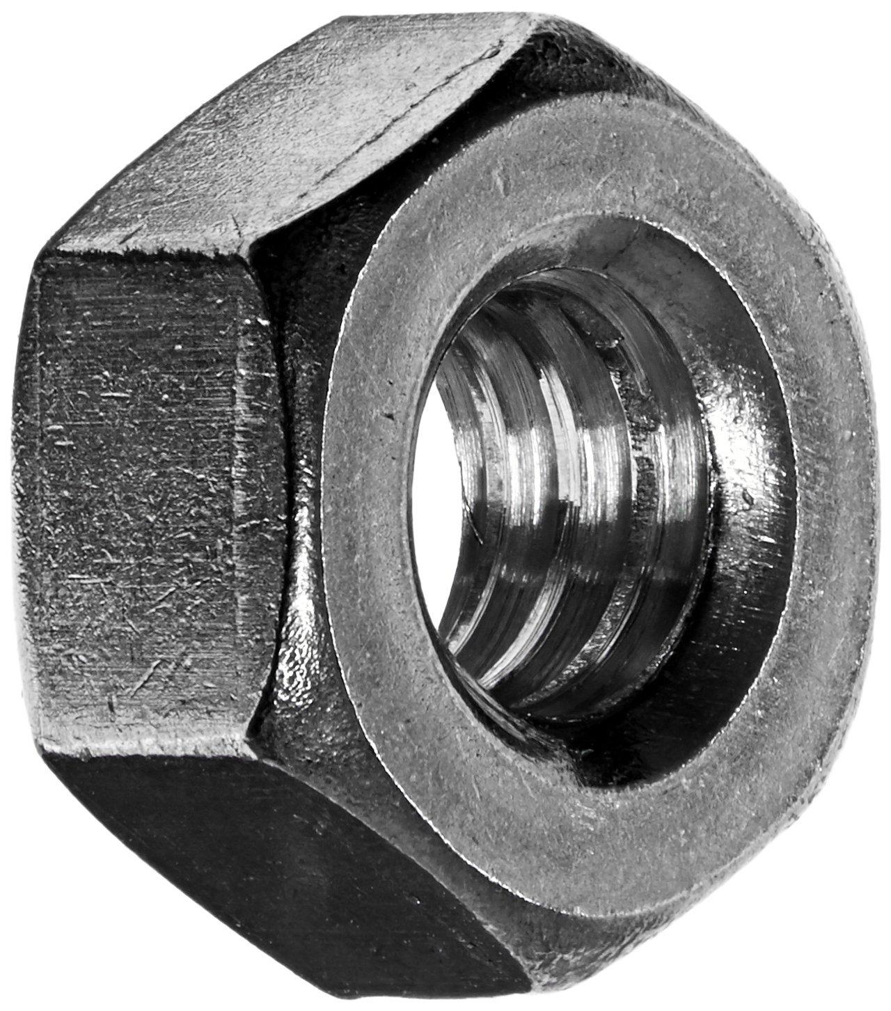Thép không gỉ bin Thörl r01015 cầm bolt Nut thay thế thương mại nước dưới chân không.