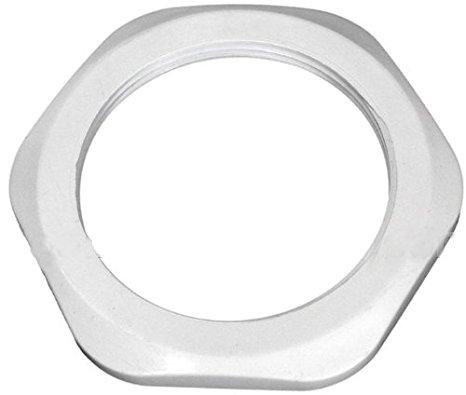 Bờ Thörl 87200800 5.1 cm ABS niêm phong nối ống lót phun và boong boong Nut thay thế chức năng hai n